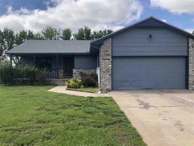 For Sale: 10319 W May St, Wichita KS