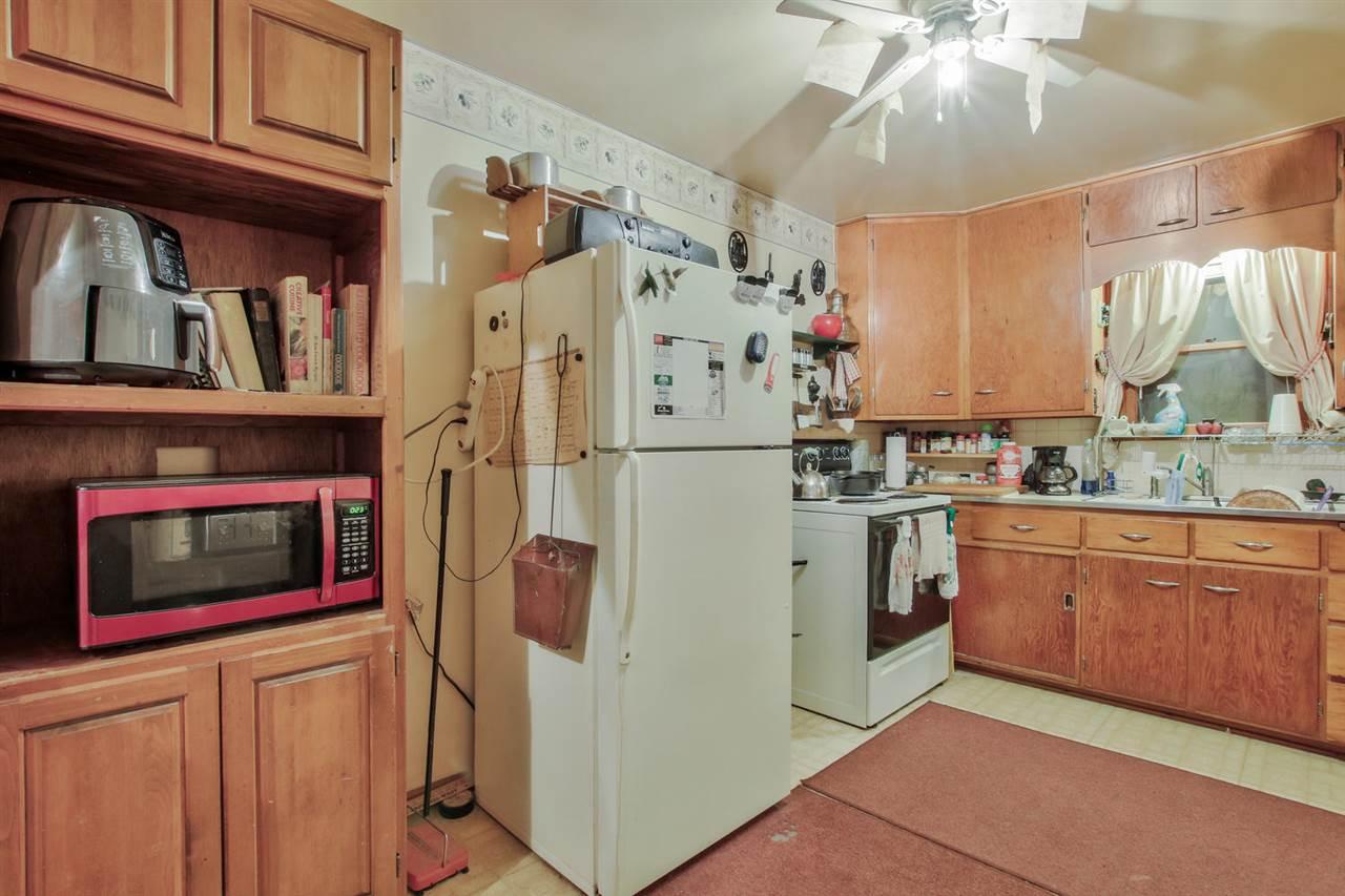For Sale: 1126 N Ohio St, Augusta KS