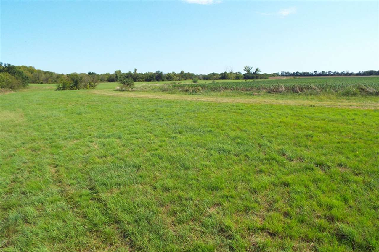 For Sale: 00000 N Perth Rd, Clearwater KS