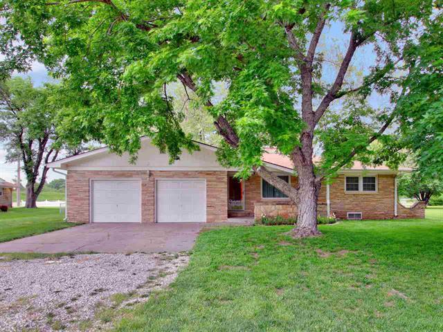 For Sale: 3762 N Jeanette Ave, Wichita KS