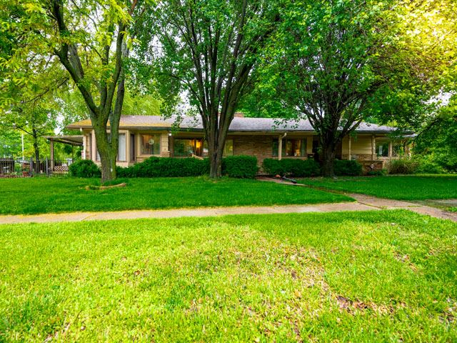 For Sale: 7705 E LINCOLN ST, Wichita KS