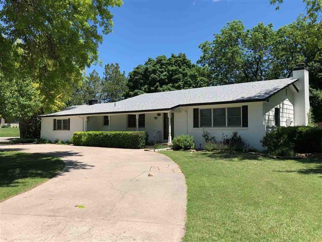 For Sale: 630 N Brookhaven Dr, Wichita KS