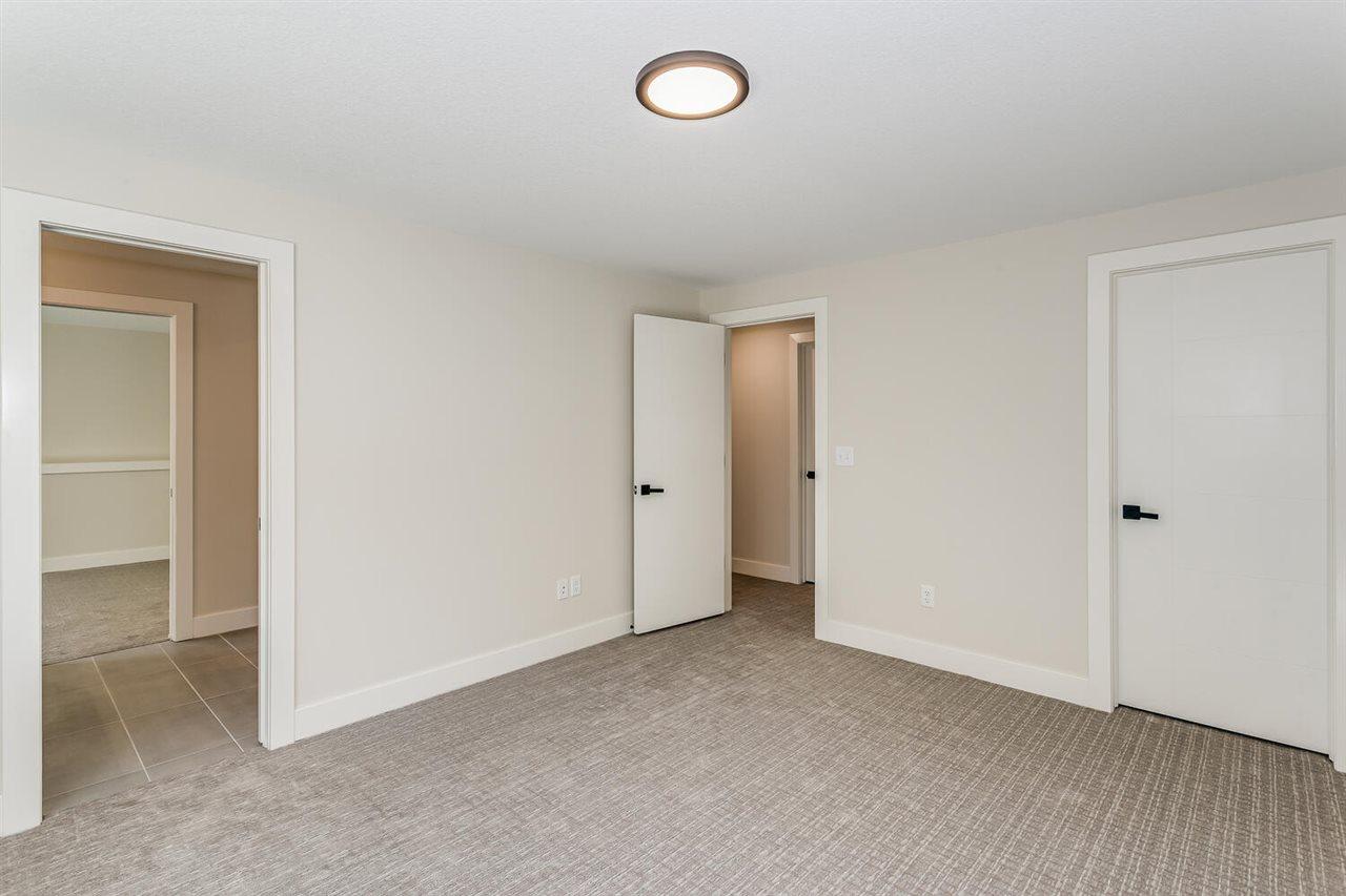 For Sale: 182 Ciderbluff St., Wichita, KS, 67052,