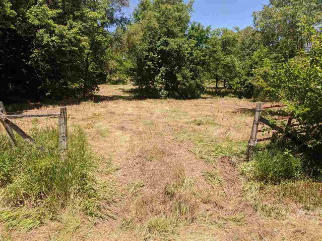 For Sale: 0 SW Prairie Creek Rd, Rose Hill KS