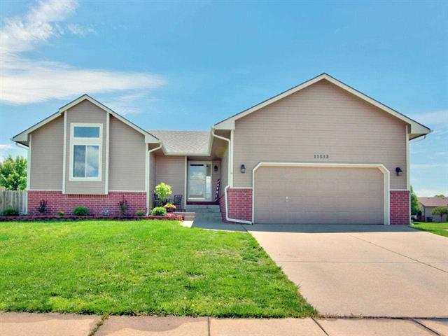 For Sale: 11513 W Haskell, Wichita KS