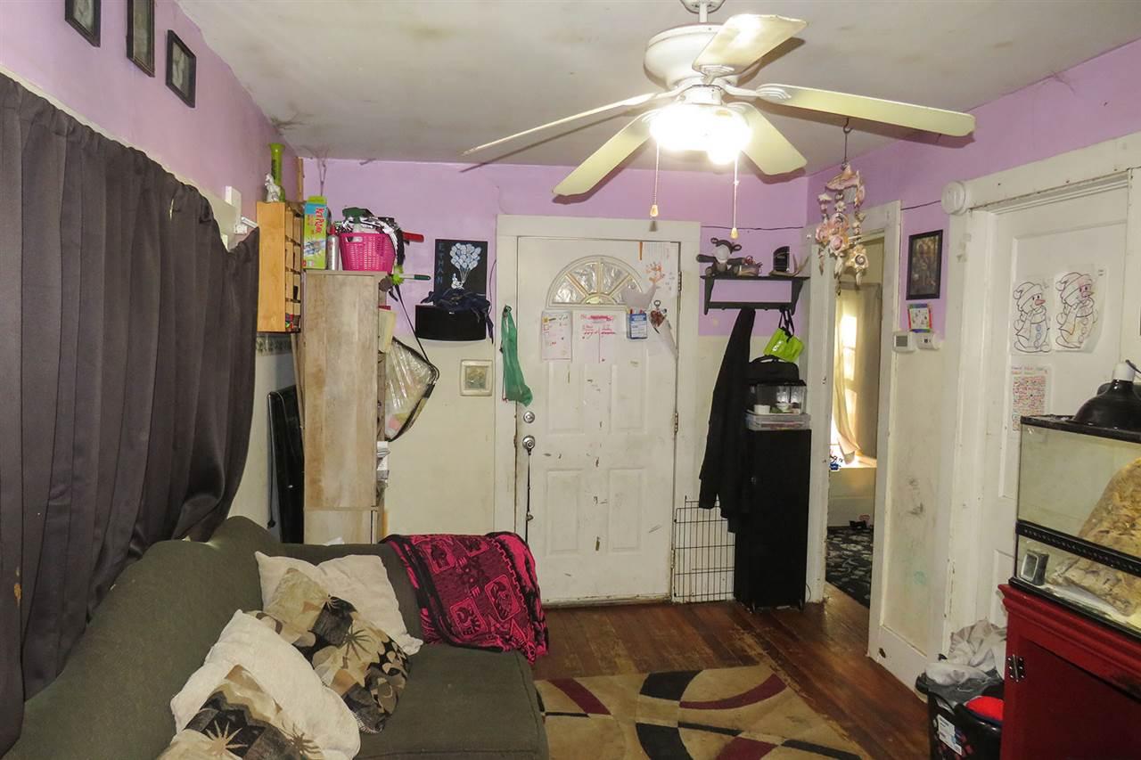 For Sale: 2432 & 2432.5 N ROSENTHAL AVE, Wichita KS