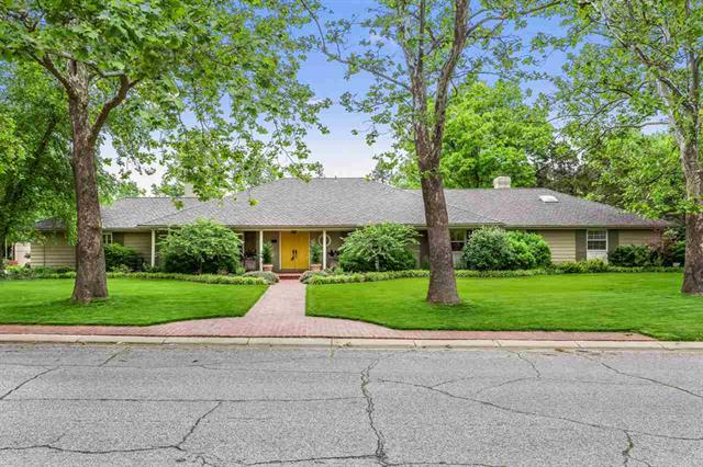 For Sale: 8100 E TIPPERARY ST, Wichita KS