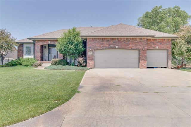 For Sale: 6402  Northwind, Wichita KS