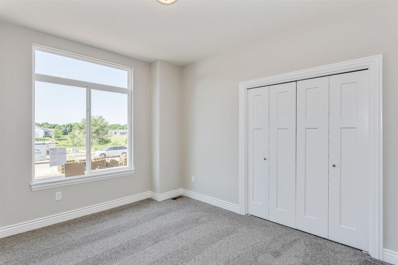 For Sale: 4925 Peregrine, Wichita, KS, 67219,
