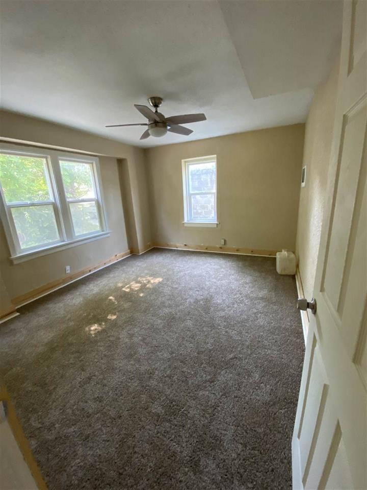 For Sale: 1613 E Orme St, Wichita KS