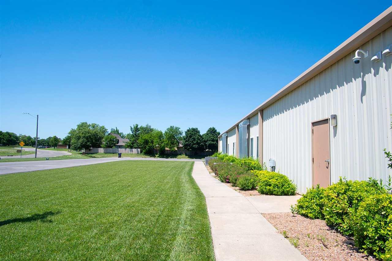 For Sale: 10330 E HARRY ST, Wichita KS