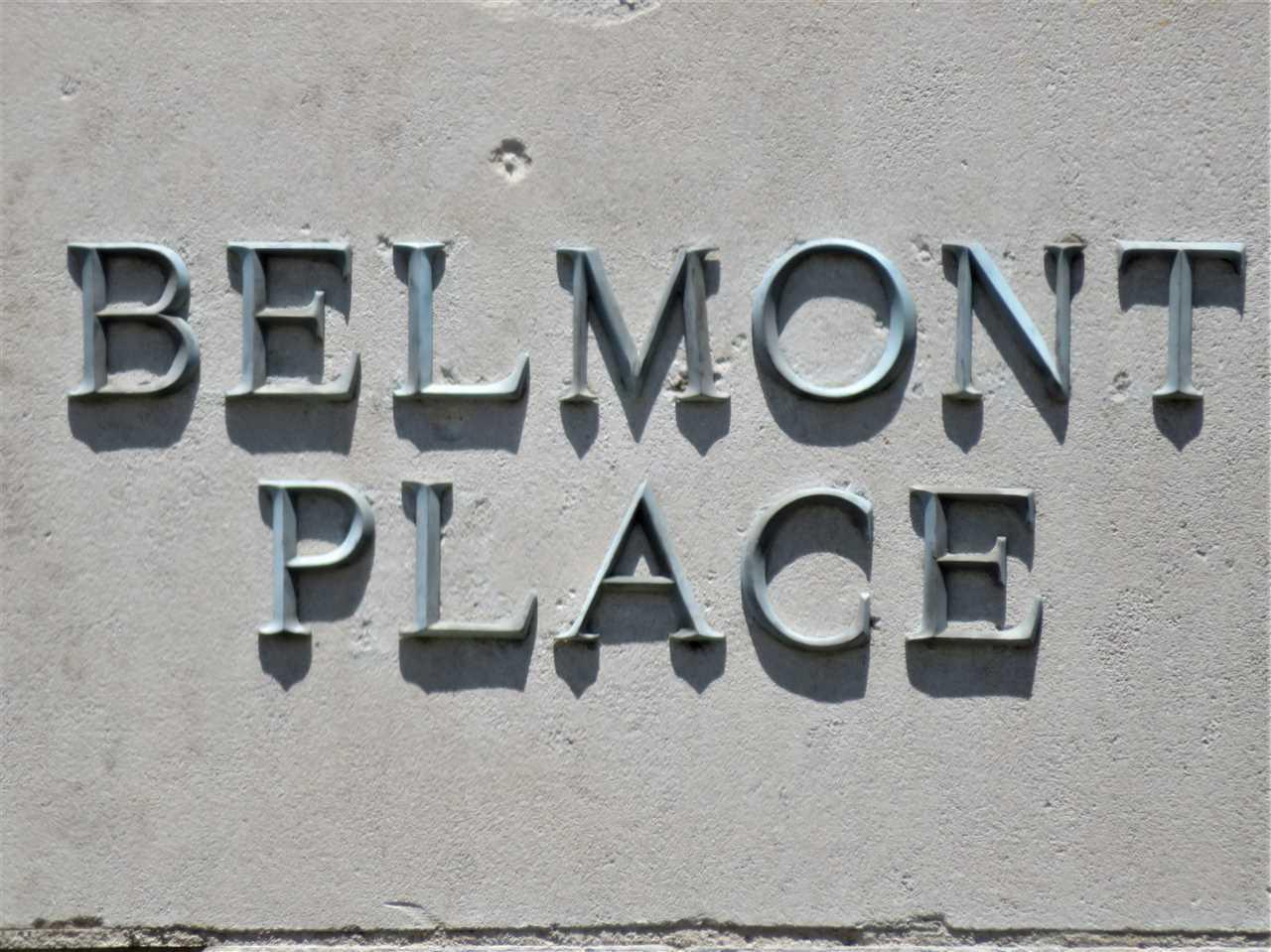 134 N Belmont Ave, Wichita, KS 67208