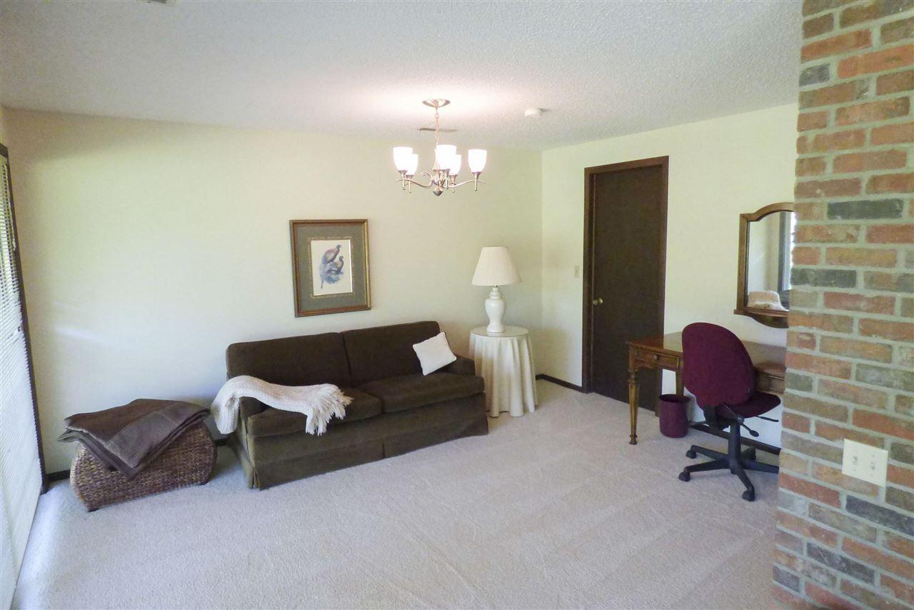 For Sale: 2215 E 93rd St. N, Kechi KS