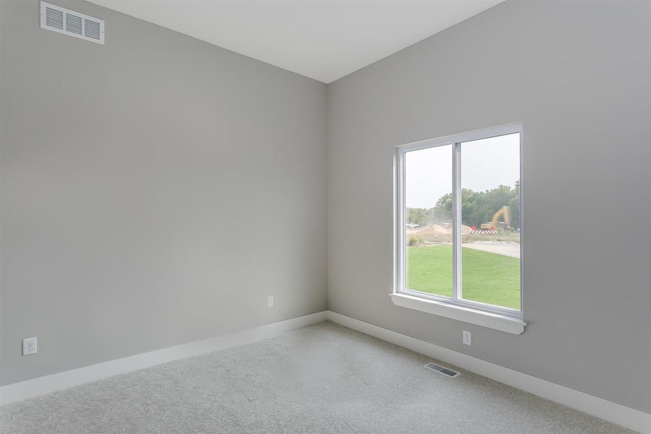 For Sale: 4929 Peregrine, Wichita, KS, 67219,