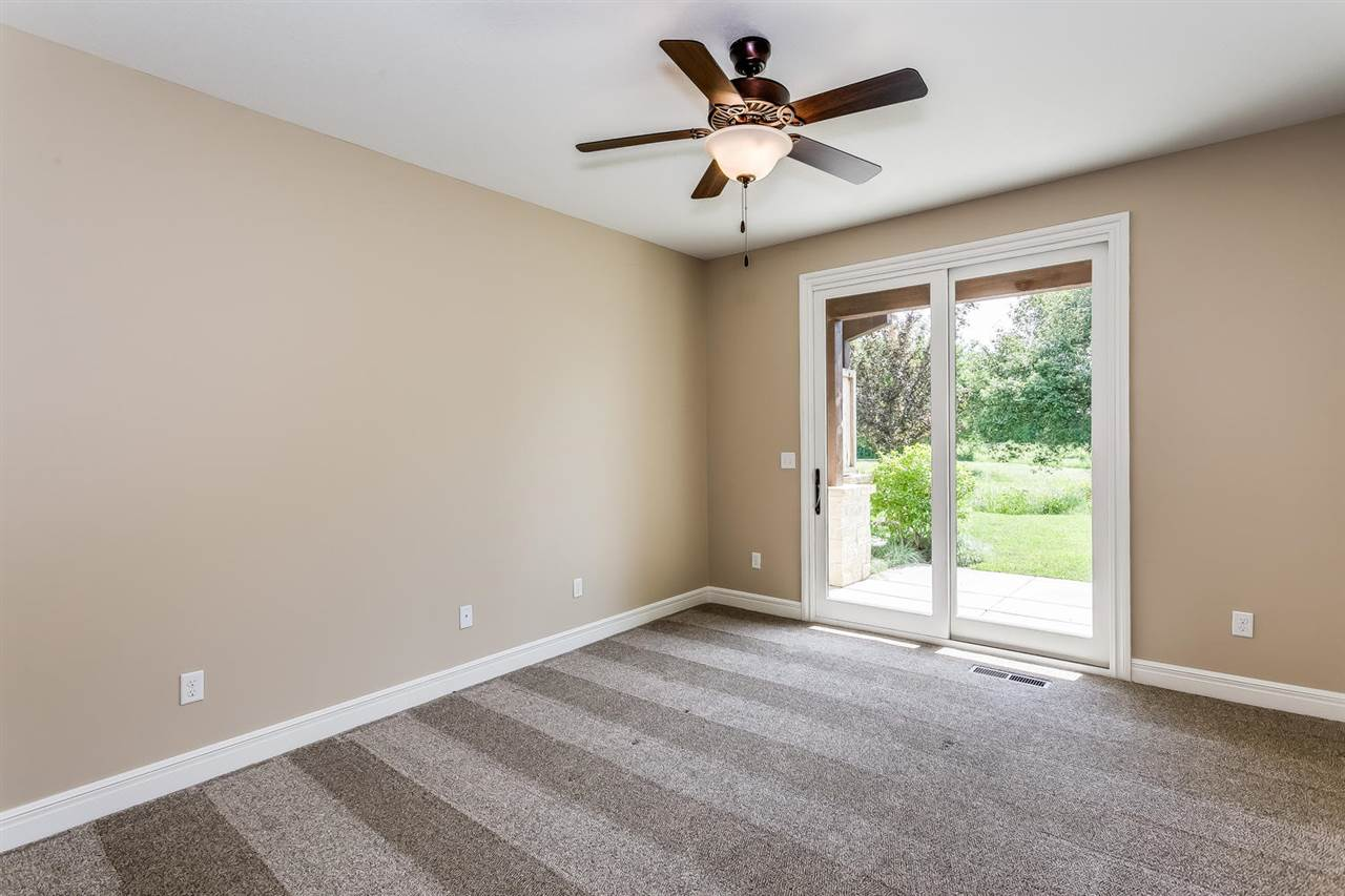 For Sale: 2252 N TALLGRASS ST, Wichita KS