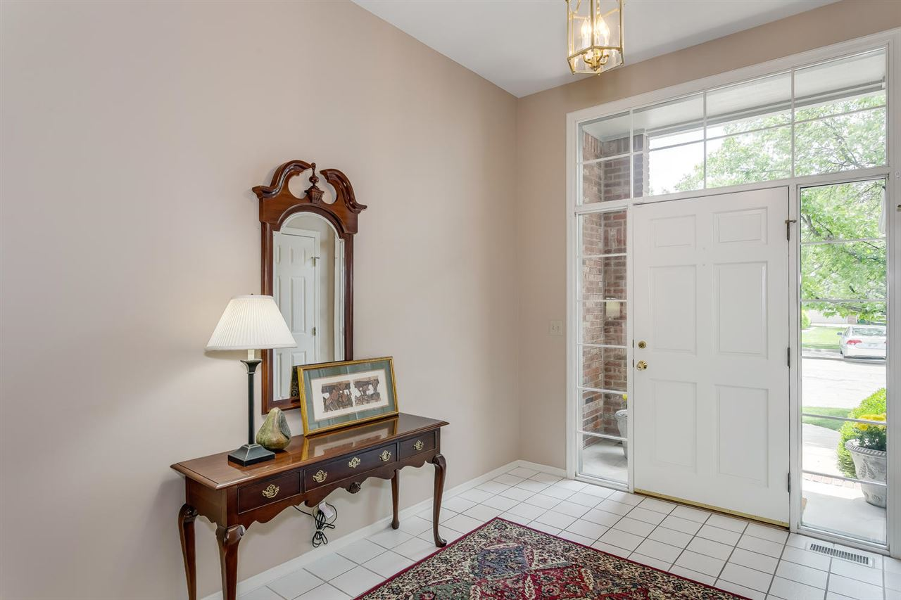 For Sale: 8926 Bradford Ct., Wichita, KS, 67206,