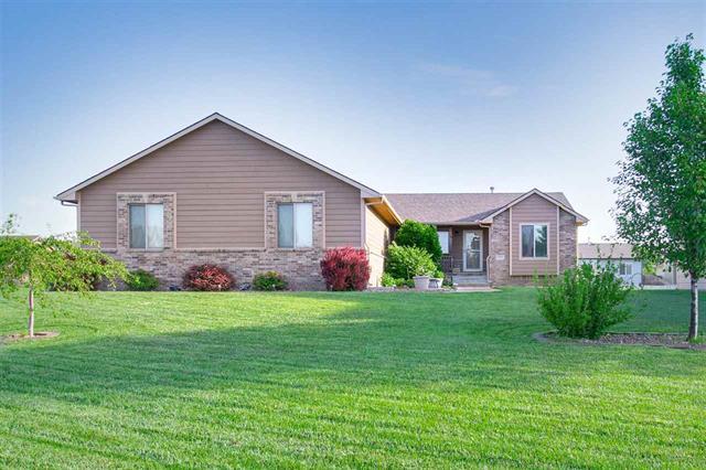 For Sale: 3602 N High Point St, Wichita KS