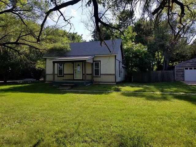 For Sale: 6315 N Oliver, Kechi KS