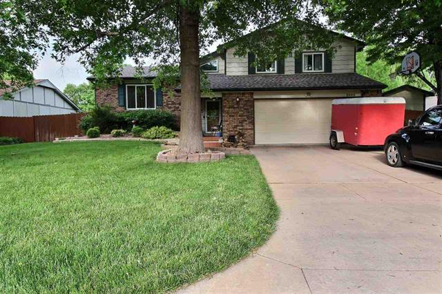 For Sale: 2042 N Murray, Wichita KS