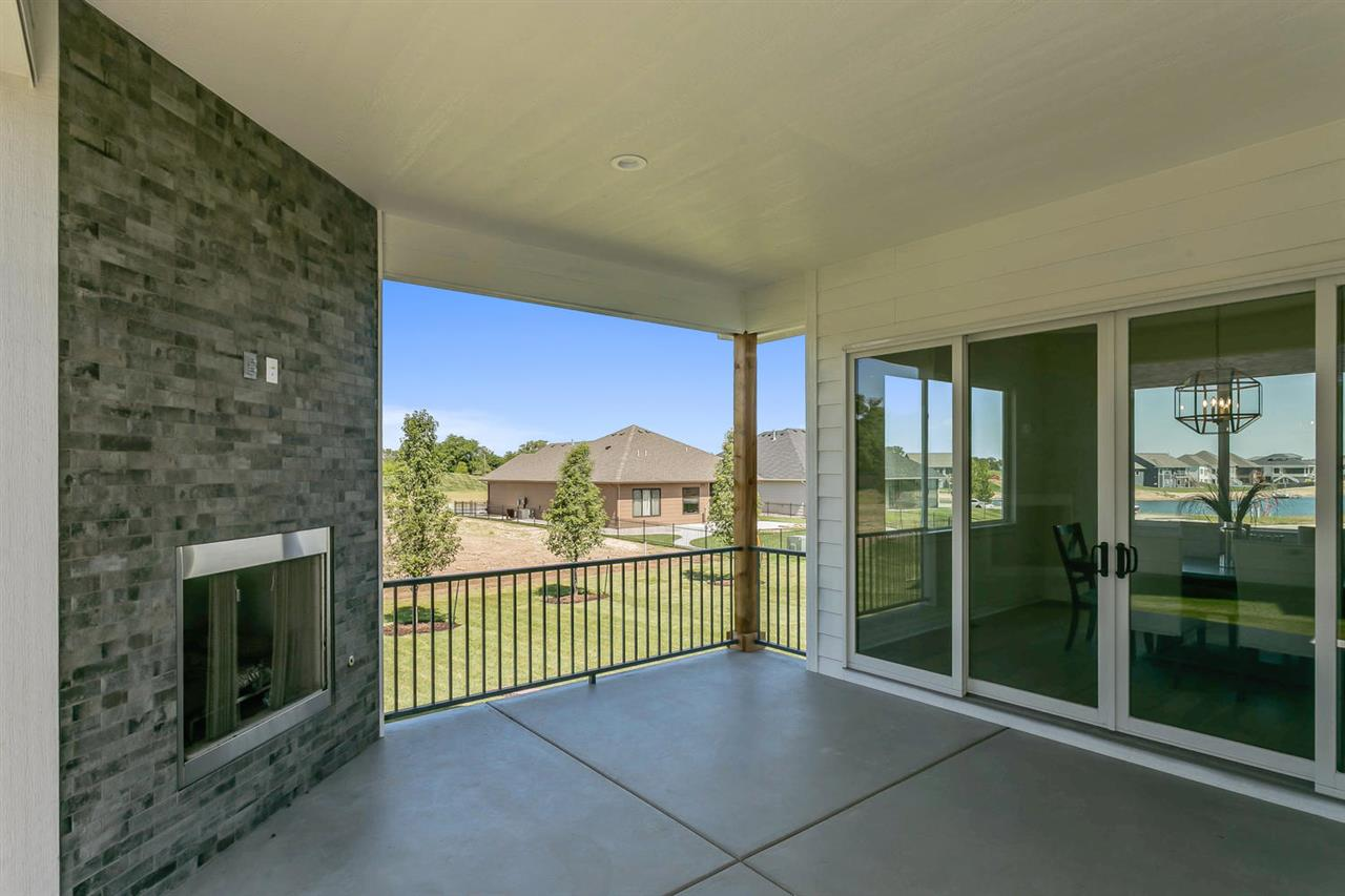 For Sale: 5221 26th Ct., Wichita, KS, 67205,