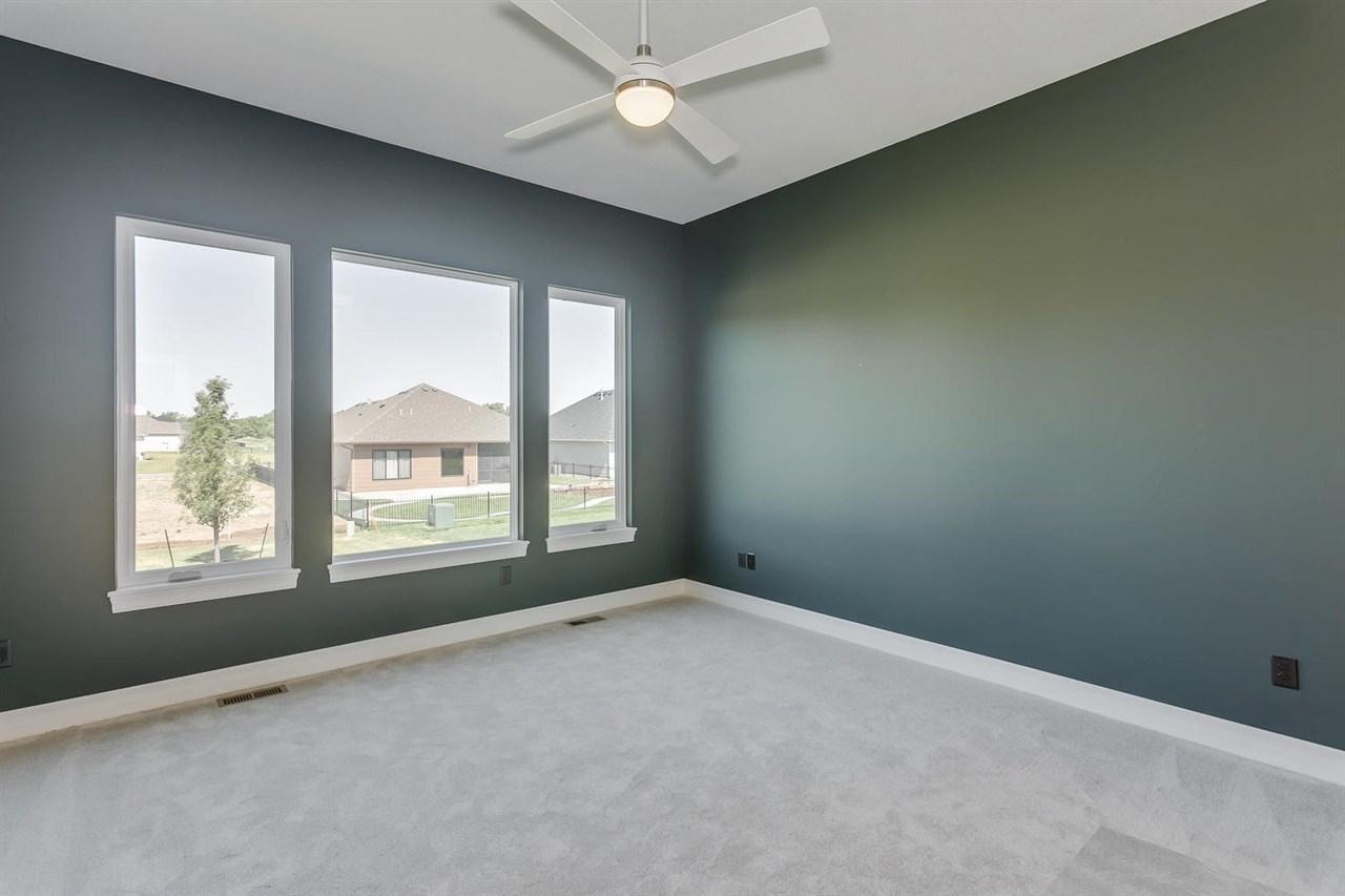 For Sale: 5221 26th Ct., Wichita, KS, 67205,