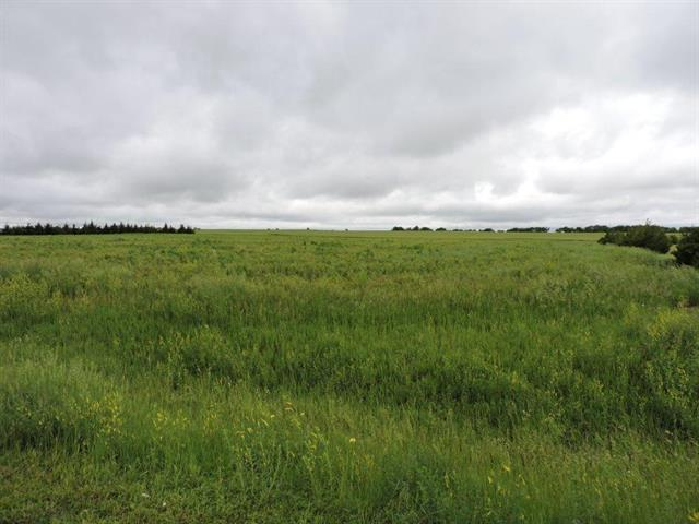 For Sale: 3703 N 205th St W, Colwich KS