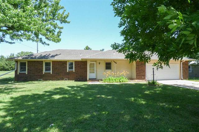 For Sale: 11626 E 1ST ST N, Wichita KS