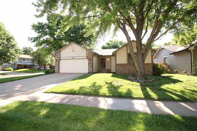 For Sale: 2008 N Parkridge St, Wichita KS