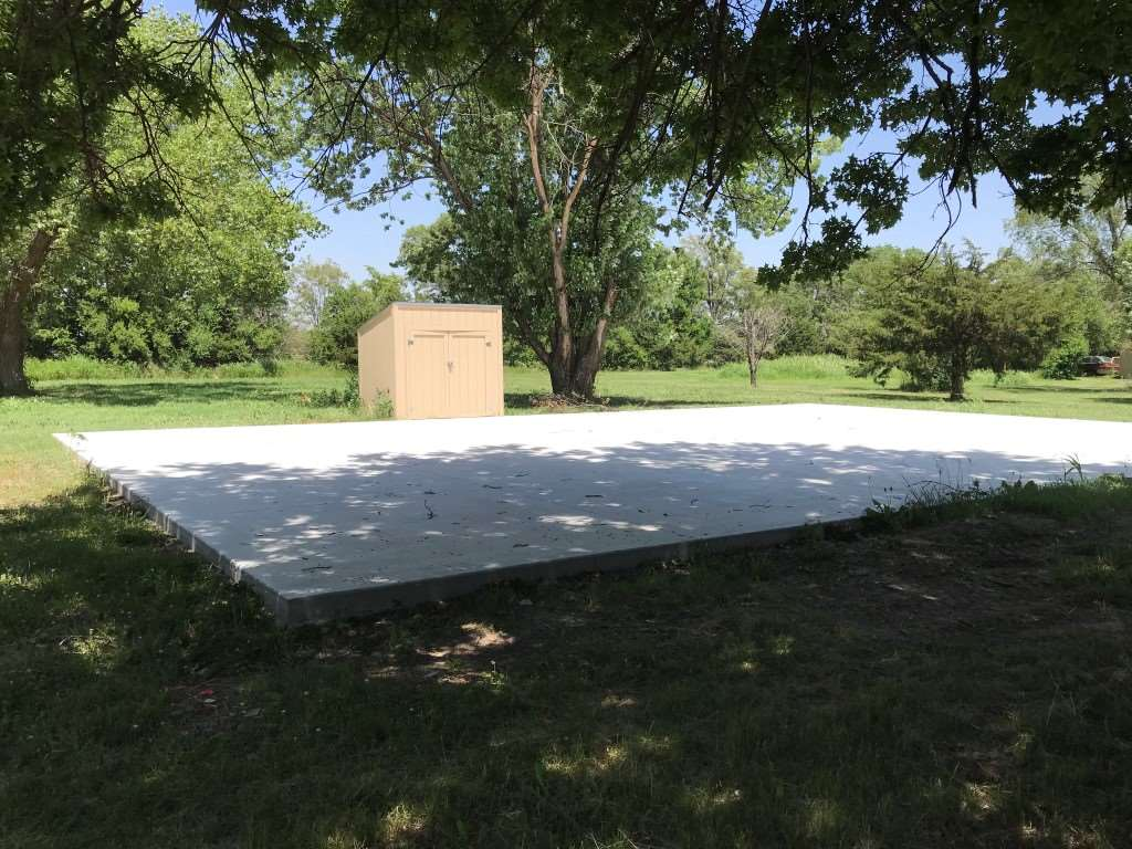 For Sale: 16519 W 51st St S, Clearwater KS