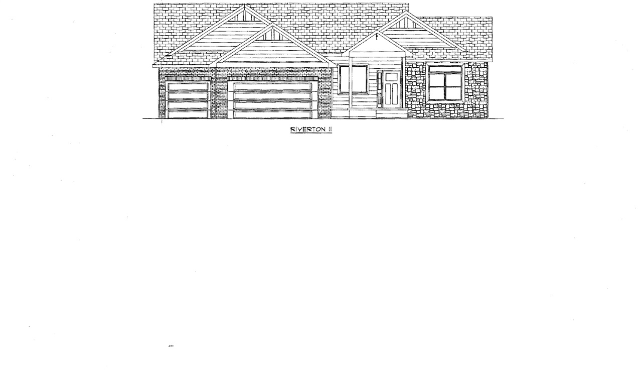For Sale: 5922 Driftwood Ct, Wichita, KS, 67205,