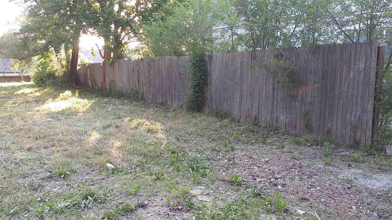 For Sale: 1531 N HOLYOKE AVE, Wichita KS