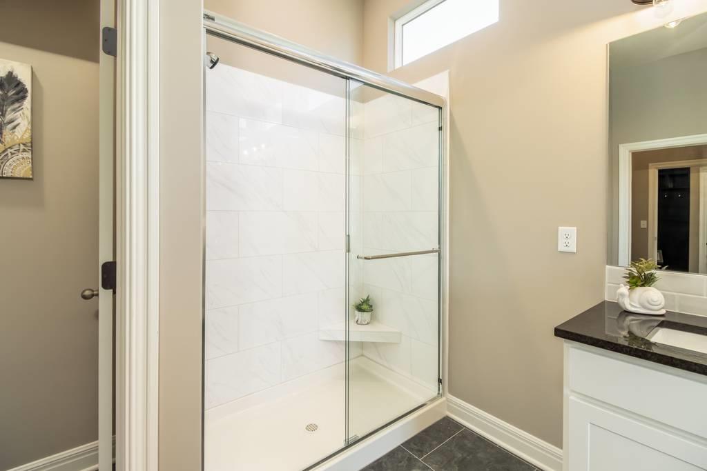 For Sale: 1069 S Arbor Creek Ct, Goddard KS