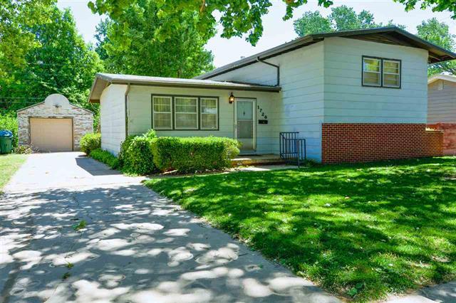 For Sale: 1726 N Westridge Dr., Wichita KS