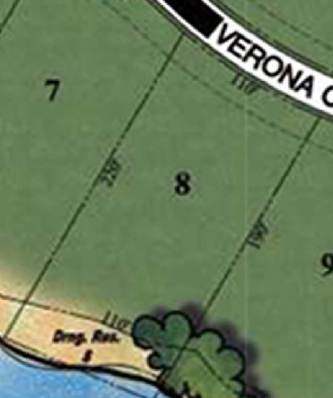 For Sale: 13021 W Verona Circle, Wichita KS