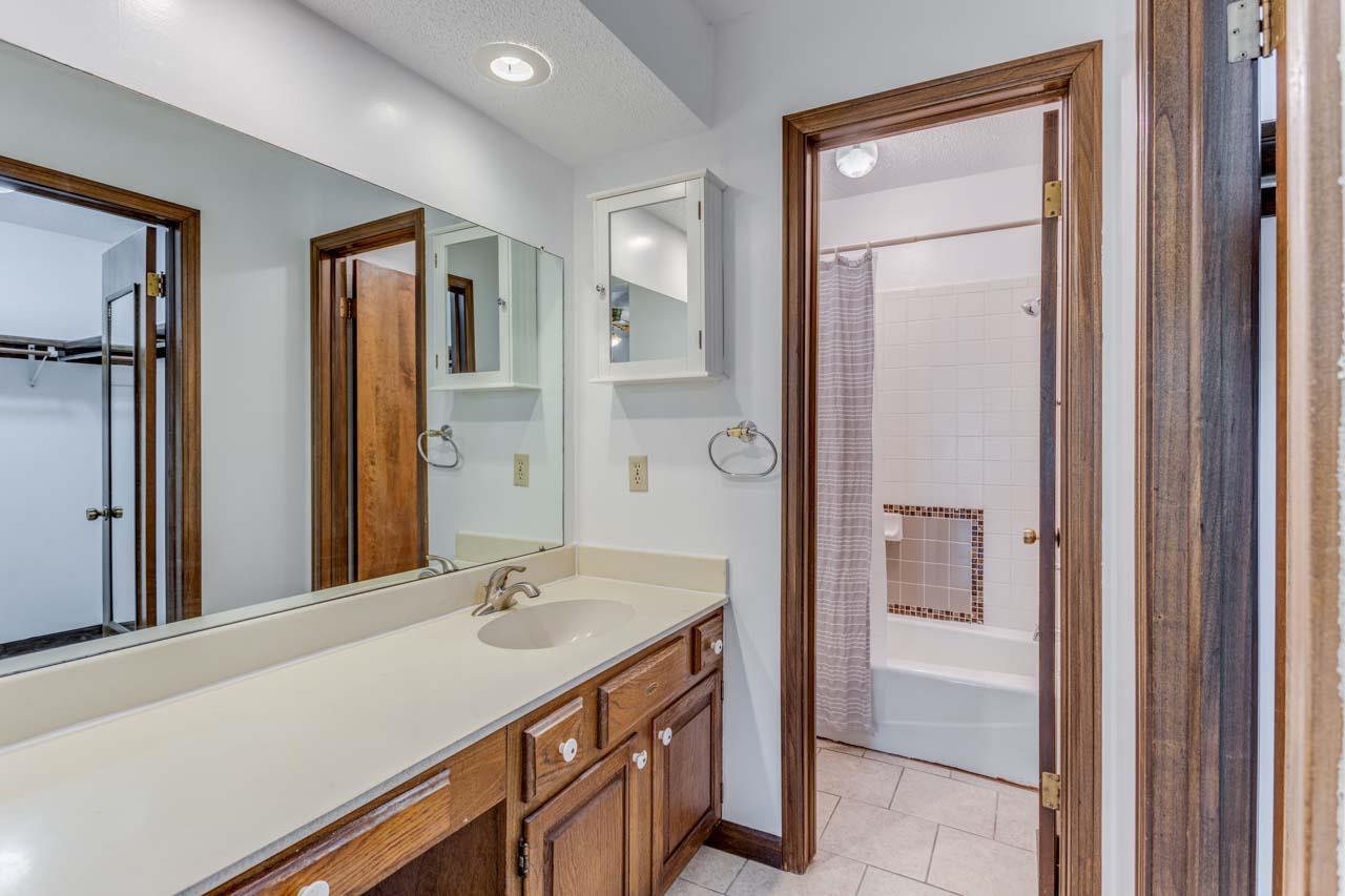 For Sale: 1437 S Goebel Cir, Wichita KS