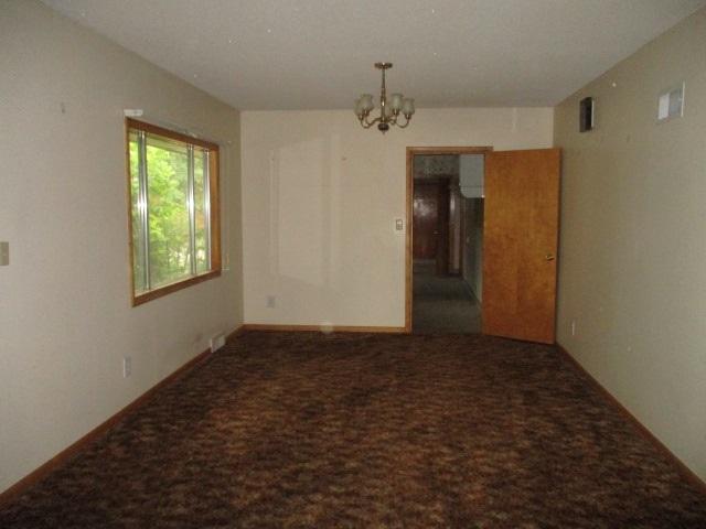 For Sale: 403 N Edwards, Ingalls KS