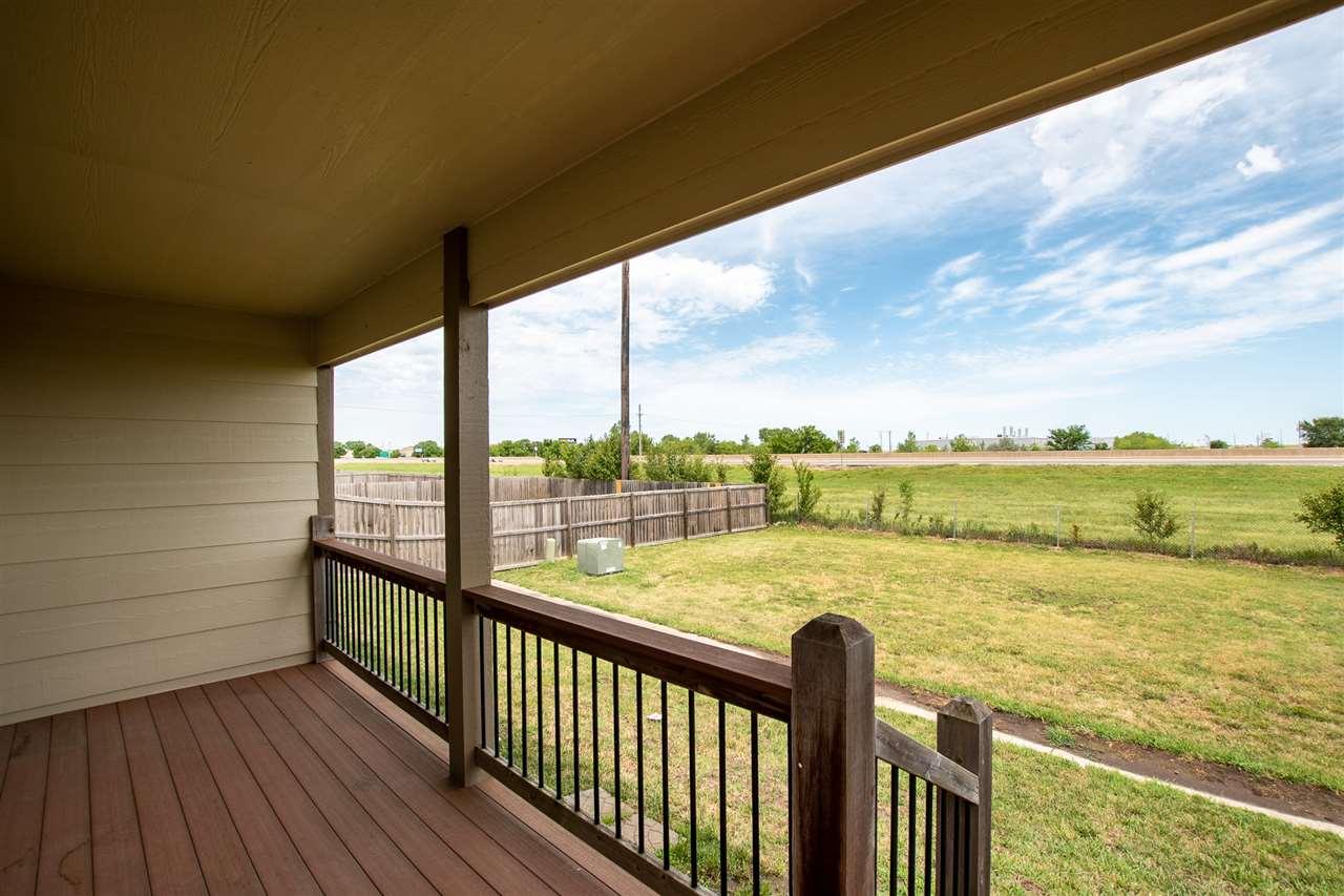 For Sale: 10510 E Fawn Grove St, Wichita KS