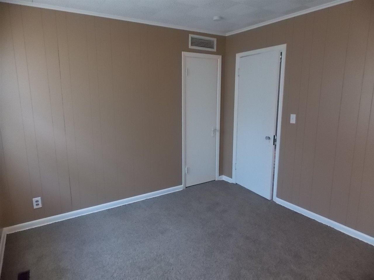 For Sale: 2137 N JACKSON AVE, Wichita KS