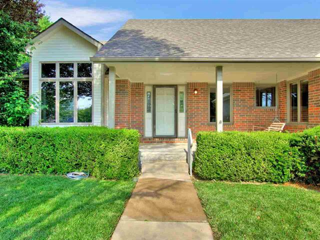 For Sale: 1951 S Beech St, Wichita KS