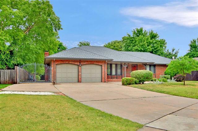 For Sale: 9124 W 17th St N, Wichita KS
