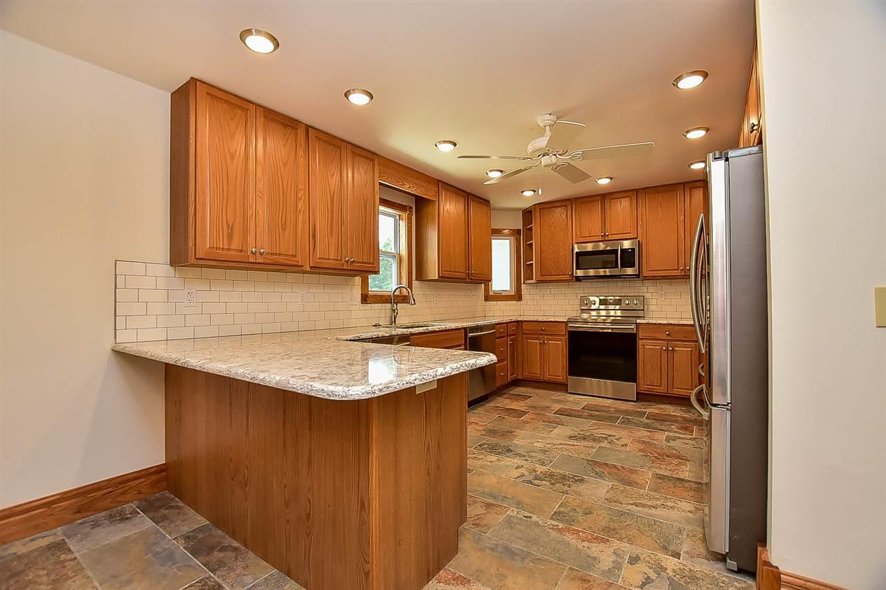 For Sale: 3912 E 21st St. North #30, Wichita KS