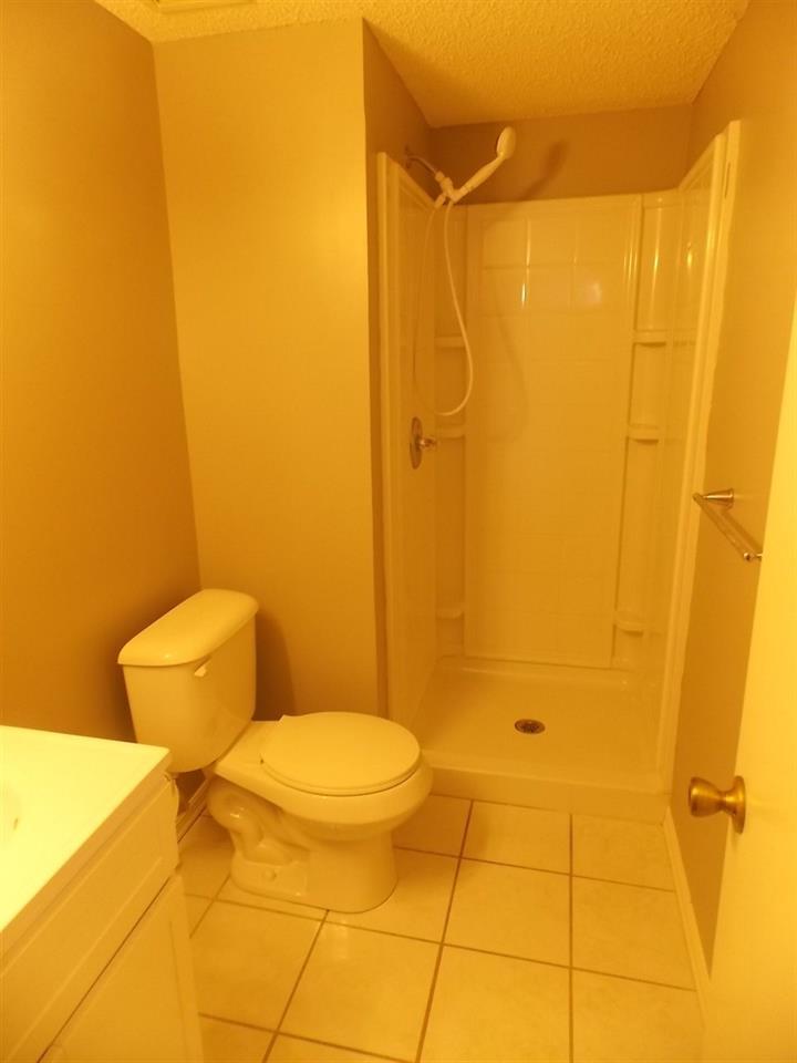 For Sale: 11960 N 151st St W, Sedgwick KS