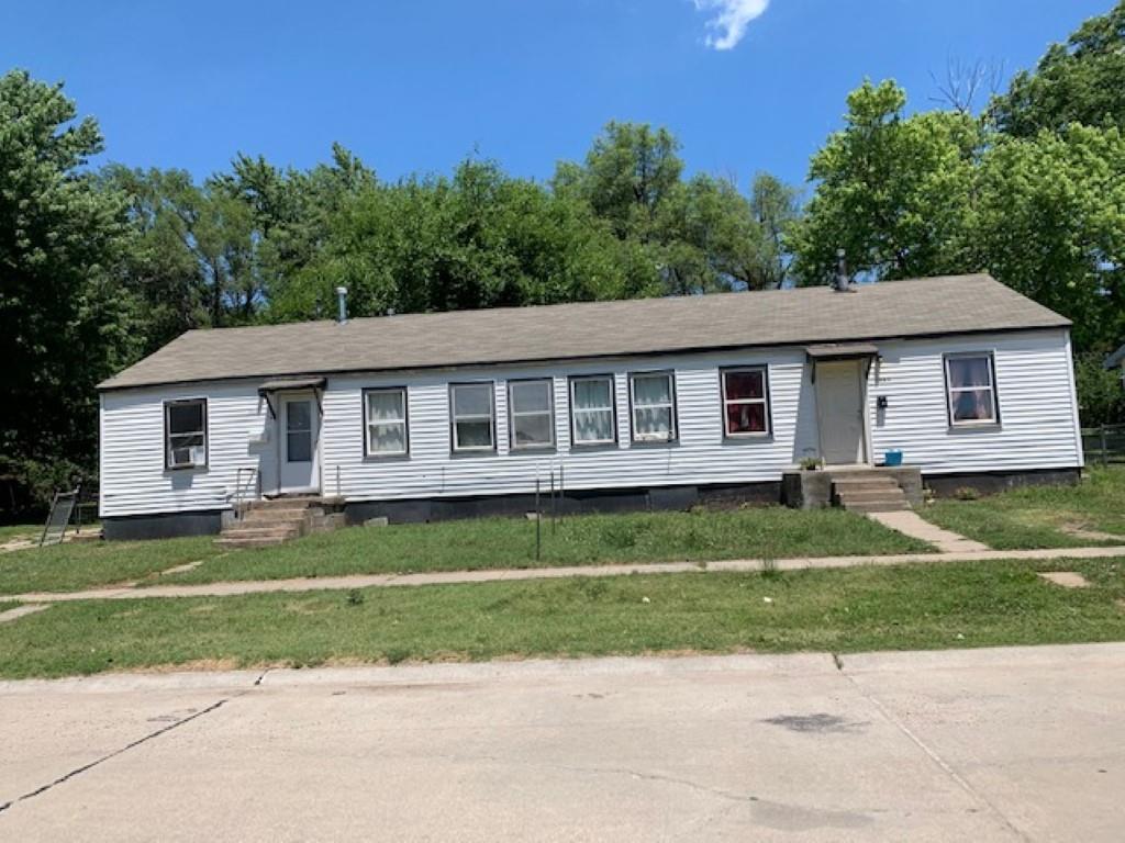 For Sale: 3070 S Sayles Ct, Wichita KS