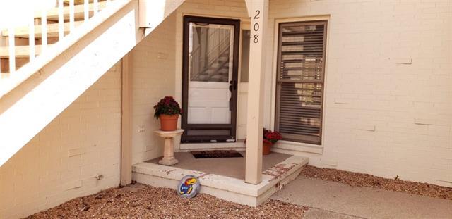 For Sale: 8019  Lakepoint Way, Wichita KS