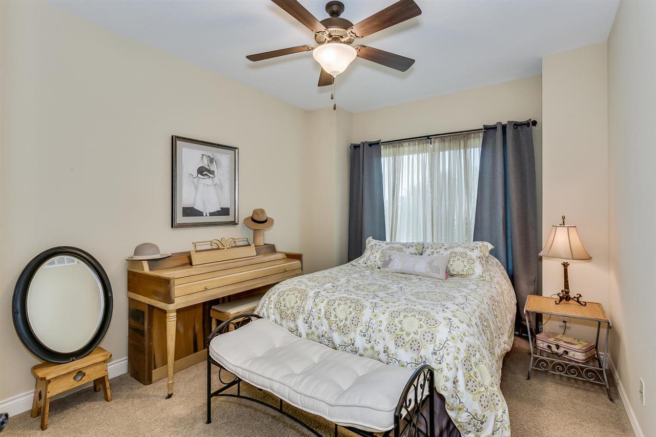 For Sale: 1517 S AUBURN HILLS CT, Wichita KS