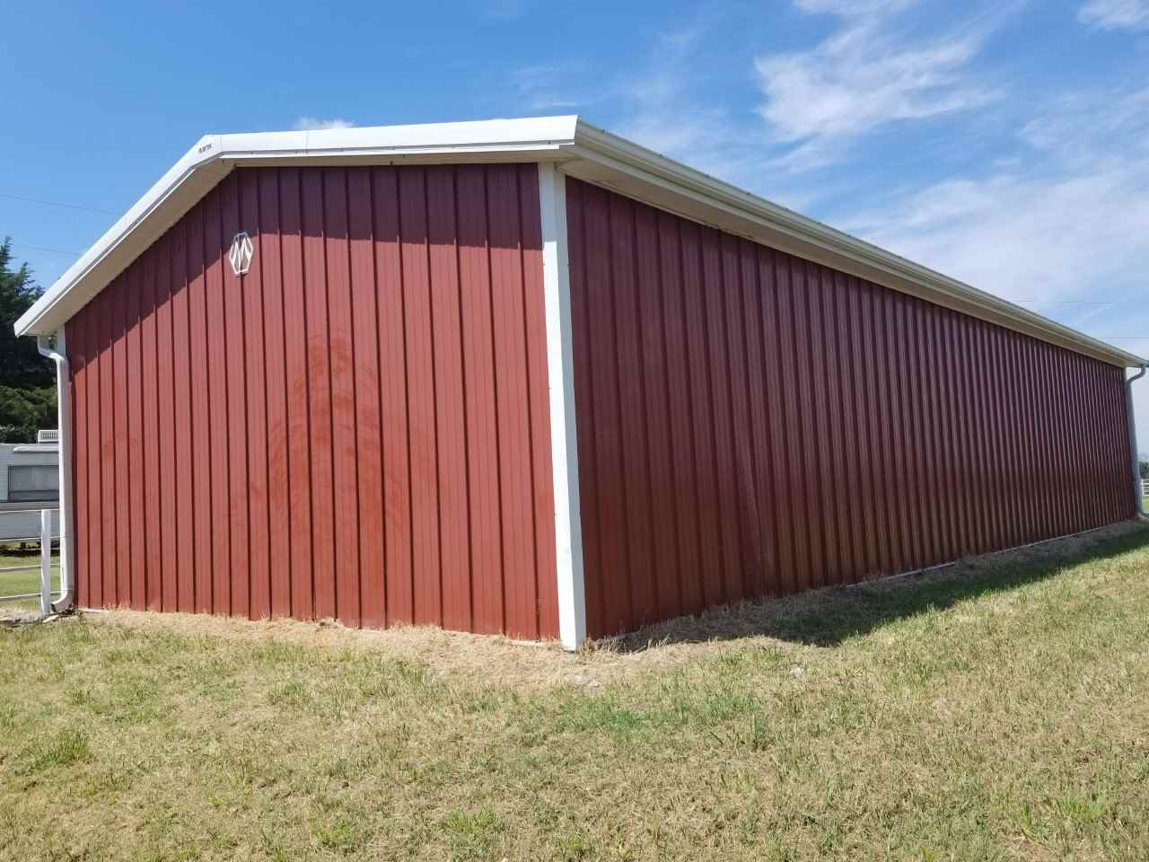 For Sale: 11145  140TH DR, Winfield KS