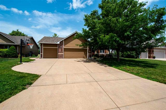 For Sale: 1950  Quail Run, El Dorado KS