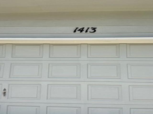 For Sale: 1413 N GLANCEY ST, Andover KS
