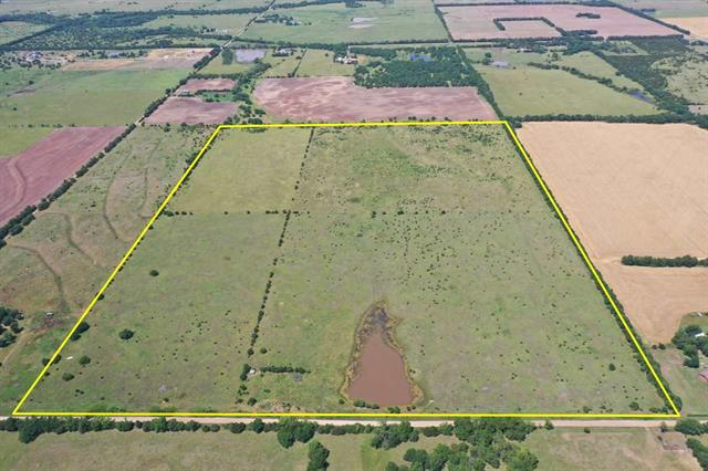 For Sale: 4918 SE Sunflower Rd, Leon KS