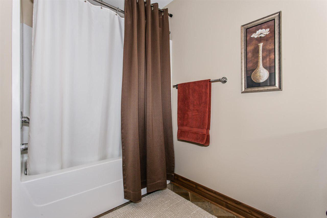 For Sale: 13505 E BOXTHORN ST, Wichita KS